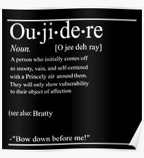 bratty sub urban dictionary