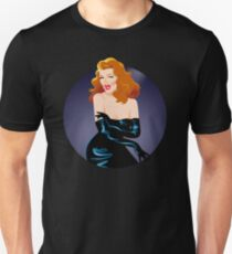 Mame Unisex T-Shirt
