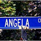 Angela by PicsByMi