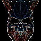 DEVILS & DEMONS by BOLLA67