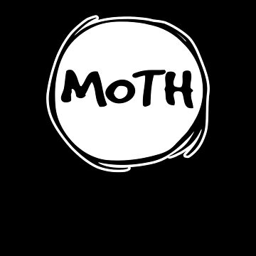 Moth by KoolMoDee