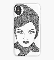 Jest What? iPhone Case