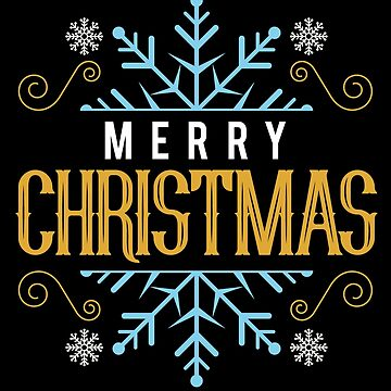 Christmas by Tanzwut