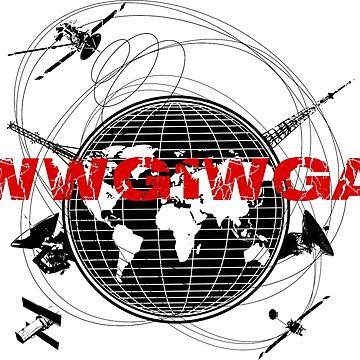WWG1WGA by mkkessel
