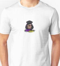 ToxicSquid Alt Unisex T-Shirt