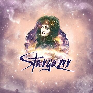 Stargazer by AmisWormhole
