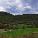 New Yorks Adirondack region XI by PJS15204