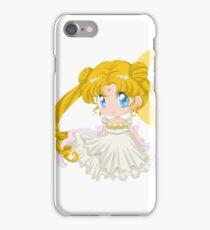 Princess Serenity - Sailor Moon iPhone Case/Skin