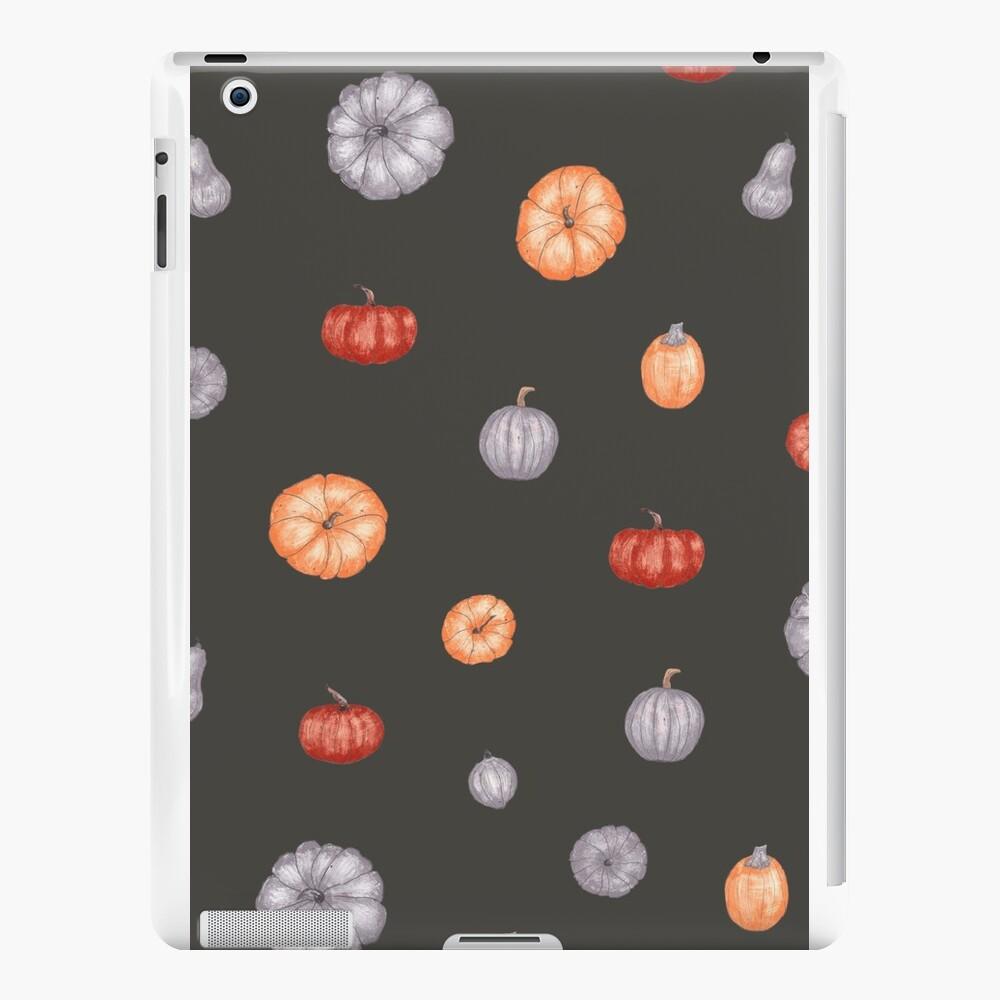 Muster iPad-Hüllen & Klebefolien