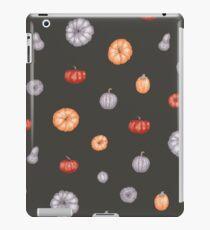 Muster iPad-Hülle & Klebefolie