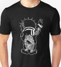 HANDALA Unisex T-Shirt