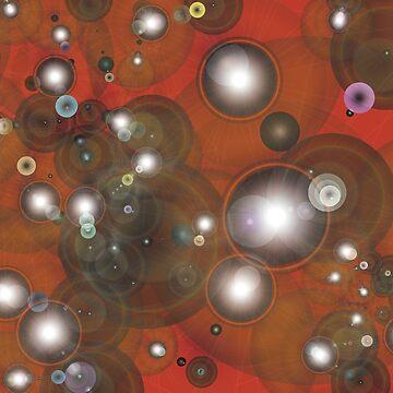 bubblemania by roggcar