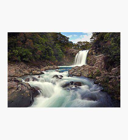 Ancient Flow Photographic Print
