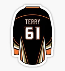 9e4b39f43 Troy Terry Gifts   Merchandise