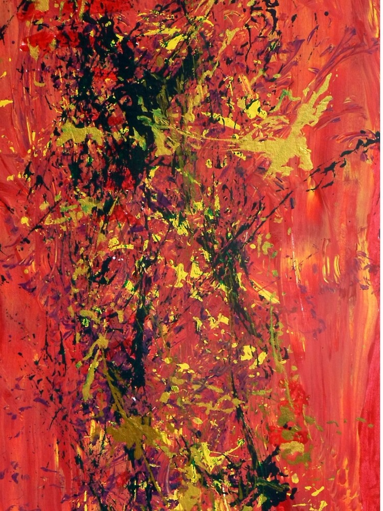 «Festive» par martinb1962