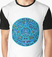 Calendar Daze Graphic T-Shirt