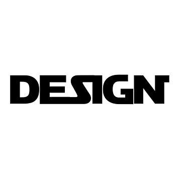 Design by activeyou