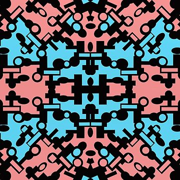Grafix  by myimpression