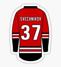 91f9ccc5 Andrei Svechnikov Gifts & Merchandise | Redbubble