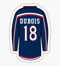 sale retailer ac38d 24173 Pierre Luc Dubois Gifts & Merchandise   Redbubble