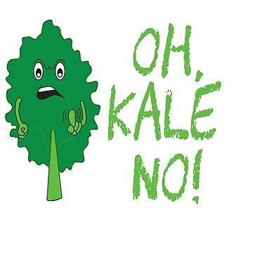Cabbage lover? Grab this awesome personalized Kale tee. Awesome for green leafy lovers like you! by Customdesign200