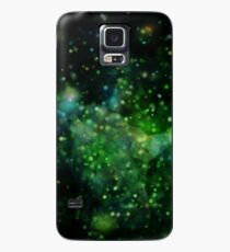 These Lights Case/Skin for Samsung Galaxy