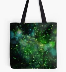 These Lights Tote Bag