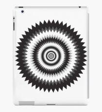 Mindfuck #2 iPad Case/Skin