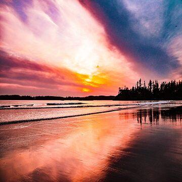 2794 Canada Earth  by fwc-usa-company