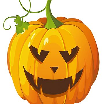 Halloween! by straiyan