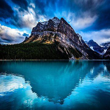 2799 Canada Earth  by fwc-usa-company
