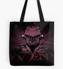 Goblin Slayer 3 Bolsa de tela