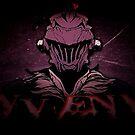 «Goblin Slayer 3» de EntropicAN