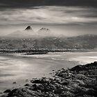 Achnahaird Bay by David Bowman