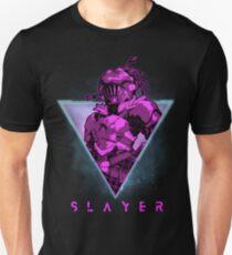 Goblin Slayer Retro 80s - Anime Shirt Unisex T-Shirt