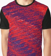 PRINT_3 Graphic T-Shirt