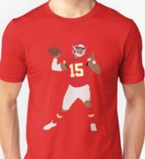 Patrick Mahomes Unisex T-Shirt