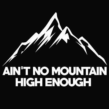 Is not maintain high enough by dtino
