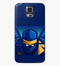 Funda/vinilo para Samsung Galaxy Ninja