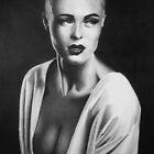 Stefania by John Reardon