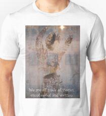 Visual Stories Unisex T-Shirt