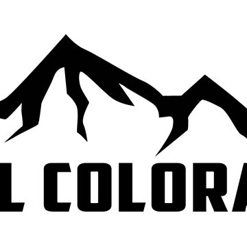 Vail Colorado Skiing Ski Patrol Mountain Snowboarding by MyHandmadeSigns