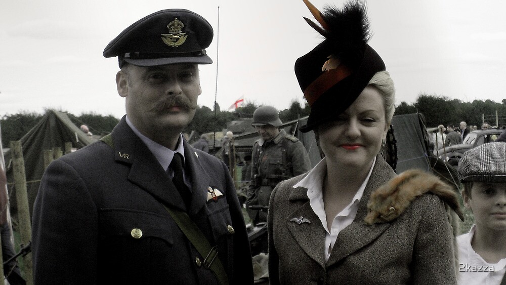 1940 day  by 2kazza