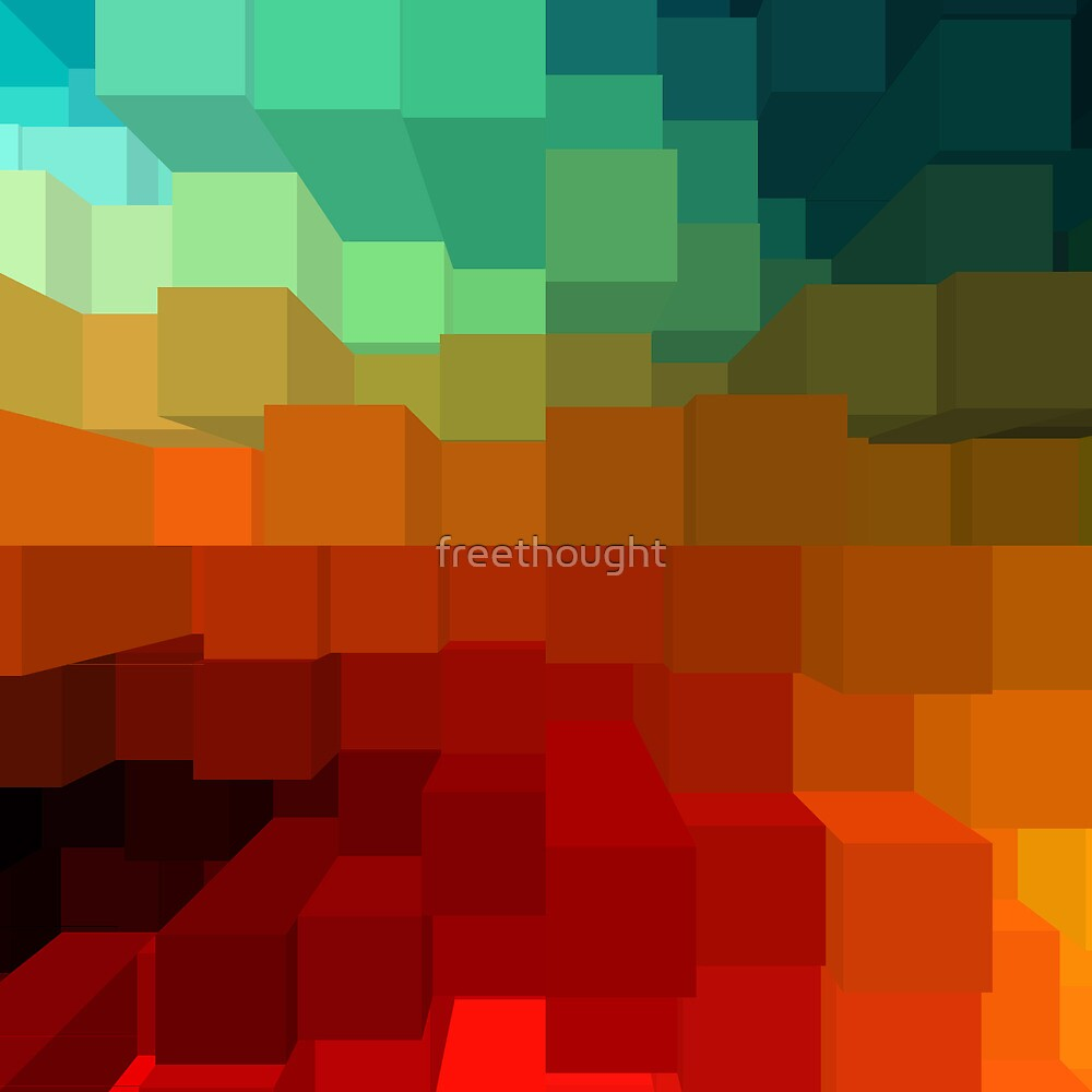 actuALity by freethought