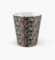 Winter Park Master of Roses Tall Mug