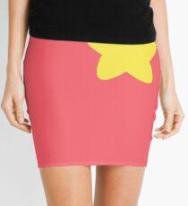 Steven's Star Mini Skirt
