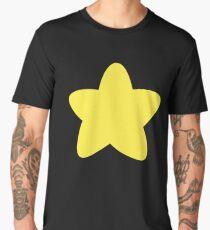 Steven's Star Men's Premium T-Shirt