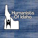 Denim Humanists of Idaho by IdahoHumanists
