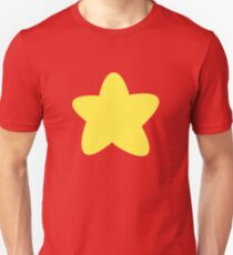 Steven's Stern Unisex T-Shirt