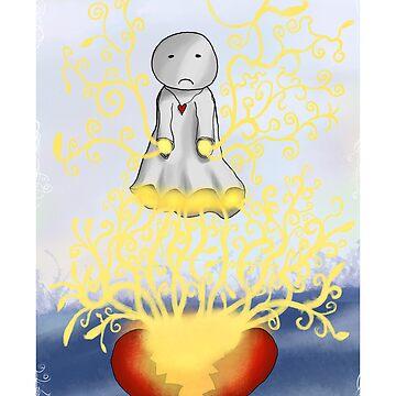 HeartBreak by therealgame
